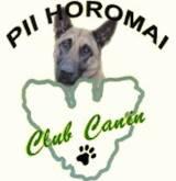 Le Club canin Pii Horomai est affilié à la SCRPF