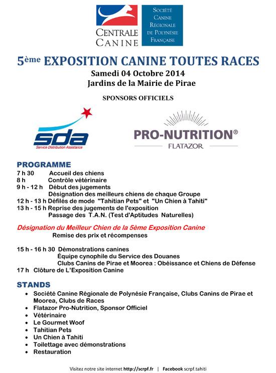 Prog-expo-4-octobre-SCRPF