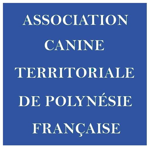 Le site officiel du chien de race à Tahiti et ses îles
