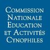 6-CNEAC Commission Nationale Éducation et Activités Cynophiles